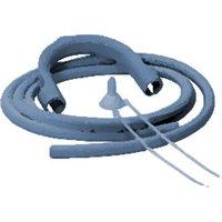 Bosch Condenser Drainage Kit (WTZ1110)