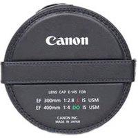 Canon Lens Cap E-145 B
