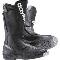 Daytona Trans Open Gore-Tex