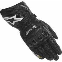Alpinestars GP-Tech black