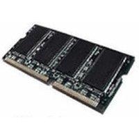 Kyocera RAM 256MB (870LM00075)