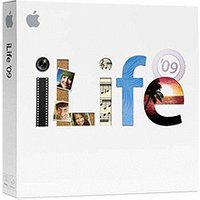 Apple iLife 09 Family Pack (Mac) (EN)