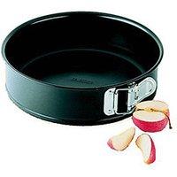 Dr. Oetker Baking Pleasure Classic Springform Black 26cm