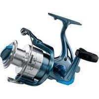Mitchell BLUE Series FD 7000