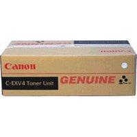 Canon C-EXV 4 (6748A002)
