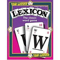Winning-Moves Lexicon
