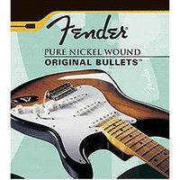 Fender Original Bullets (3150 R)