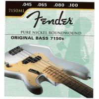 Fender Original Bass 7150s (ML)