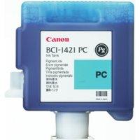 Canon BCI-1421 PC
