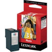 Lexmark 18C0031E
