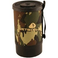 Jetboil 1.0L Heat-Indicating Companion Cup