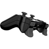 Gioteck PS3 RT-2 Realtriggers