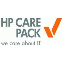 HP Care Pack UM035PE
