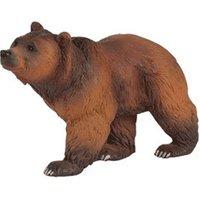 Papo Pyrenees Bear (50032)