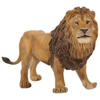 Papo Lion King Of The Jungle (50040)