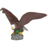 Papo Eagle (50030)