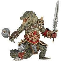 Papo Crocodile Man (38955)