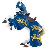 Papo King Richard?s horse blue (39339)