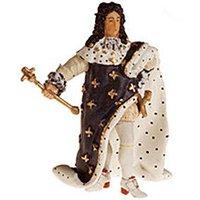 Papo Louis XIV (39711)