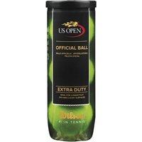 Wilson US Open (3-Ball Can)