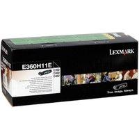 Lexmark E360H11E