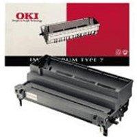 Oki Systems 41019502