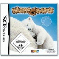 Little Bears (DS)