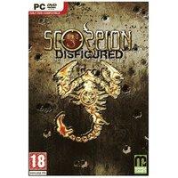 Scorpion: Disfigured (PC)