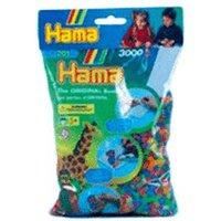 Hama 201-80