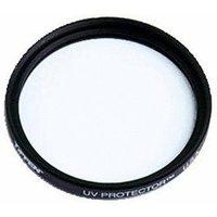 Tiffen UV Protector 43mm