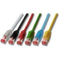 Lindy Premium Patch Cable CAT6a 2m