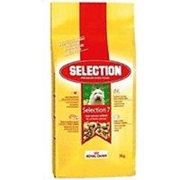 Royal Canin Premium Selection 7 (15 kg)