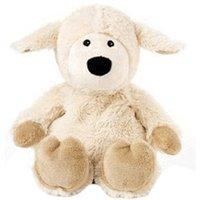 Intelex Cozy Plush Sheep