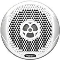 Fusion MS-FR702
