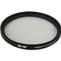 B+W Close Up Lense +4 (NL 4) 62mm