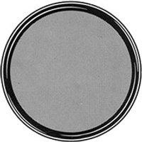 B+W grey 4x (102) 62mm