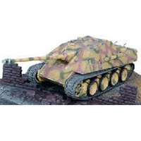 Revell Jagdpanther (03232)