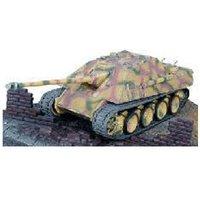 Revell Jagdpanther (03232)
