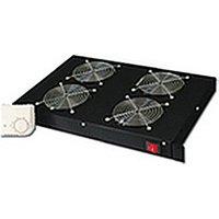 Digitus DN-19 Cooling Unit (FAN-4-HO-SW)