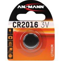 Ansmann CR2016 (5020082)