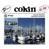 Cokin P 164