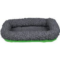 Trixie Cosy Bed for rodents (30 x 22 cm)