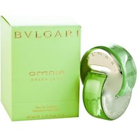 Bulgari Omnia Green Jade Eau de Toilette (40ml)