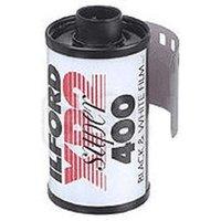 Ilford XP2 Super 400 135/36