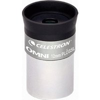 Celestron Omni Series Eyepiece 12.5mm (1.25)
