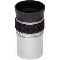 Celestron Omni Series 15mm Eyepiece (1,25)