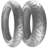 Bridgestone Battlax BT-021 160/60 ZR18 70W