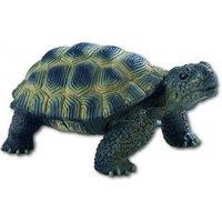 Bullyland Tortoise (63553)