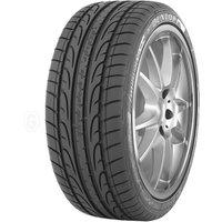 Dunlop SP Sport Maxx 295/30 ZR22