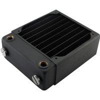 XSPC RX120 V3 Single
